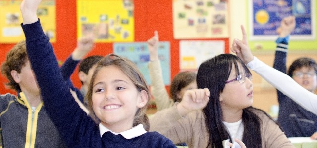 「国際バカロレア」が子ども達に与える影響とは?【Part2】