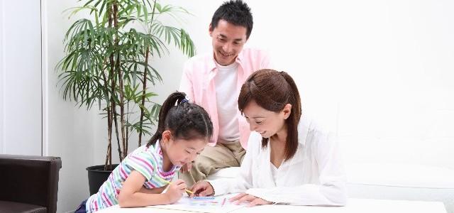 7月29日、30日に「子ども霞が関見学デー」を開催