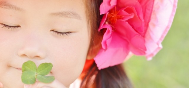 子どもの心に寄り添うと話題の「鎌倉市図書館」